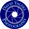 David Valdez Photography